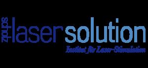 Scholz Lasersolution